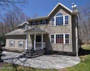 53 Dogwood, Penn Forest Township image