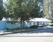 925 SW 356th St, Federal Way image
