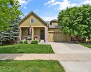 1020 Burrowing Owl Drive, Fort Collins image