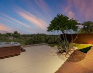 40704 N Apollo Way, Anthem image