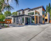 534 & 536 N Whisman Road, Mountain View image