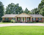 105 Groce Meadow Road, Taylors image