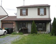 25 Heywood Lane, Sicklerville image