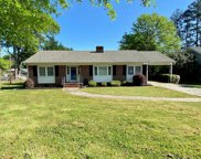 2310 Bellview Road, Anderson image