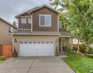 24213 SE 278th St, Maple Valley image
