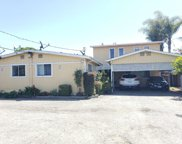 614 Green Valley Rd, Watsonville image