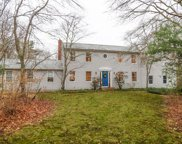 760 Fairgrounds RD, South Kingstown image
