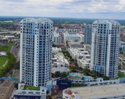 449 S 12th Street Unit 1804, Tampa image