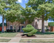 2417 Trophy Drive, Plano image