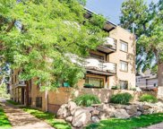 500 East 11th Avenue Unit 305, Denver image
