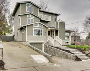 1533 33rd Ave, Seattle image