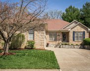 8406 Oxford Woods Ct, Louisville image