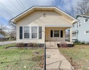 2902 Delaware  Street, Indianapolis image