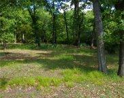 2100 Shoreline, Flower Mound image