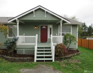 6023 46th St NE, Marysville image