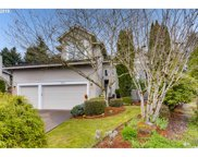 1922 NW 129TH  PL, Portland image