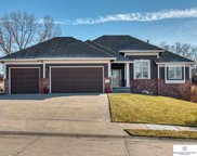 1315 Quarry Circle, Ashland image