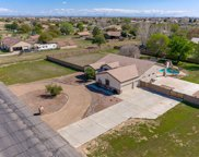 661 W Via De Palmas --, San Tan Valley image