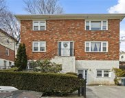 283 Mary Lou Avenue Unit 1, Yonkers image