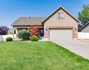 2134 S 225  E, Clearfield image