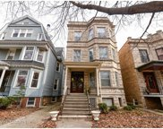 3921 North Seeley Avenue, Chicago image
