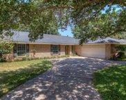 3816 Arborlawn Drive, Fort Worth image