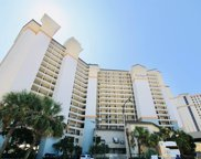 4800 Ocean Blvd. S Unit 1010, North Myrtle Beach image