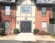 6851 Roswell Road Unit A24, Sandy Springs image