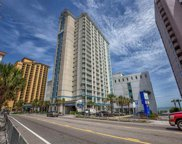 2504 N Ocean Blvd Unit 633, Myrtle Beach image