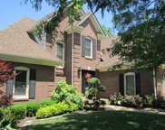 12931 Willow Forest, Louisville image