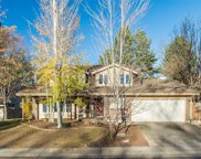 10130 Wolff Court, Westminster image