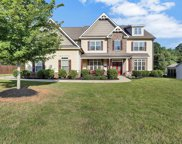 239 Ivy Woods Court, Fountain Inn image