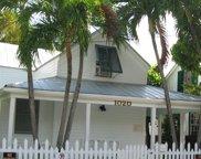 1020 James, Key West image