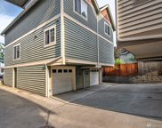 10502 Whitman Ave N Unit A, Seattle image
