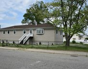 338 Westside  Avenue, Freeport image