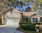 1595 Club Circle, Pawleys Island image