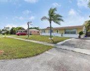 9397 Bellewood Street, Palm Beach Gardens image
