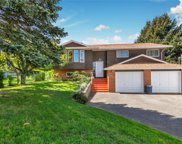3248 Sedgwick  Dr, Colwood image