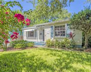 2613 45th Street S, Gulfport image