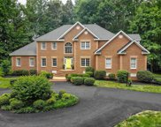 15500 Chesdin Green Way, Chesterfield image