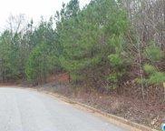 565 Crestview Ln Unit 43, Trussville image