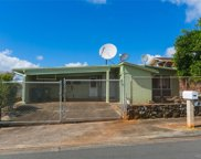 1794 Hoohoihoi Place, Pearl City image