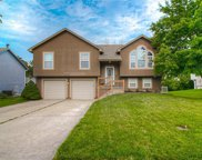 305 Apple Blossom Lane, Belton image