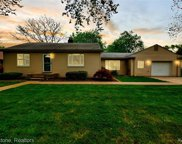 36516 MULBERRY, Clinton Twp image