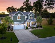 793 Waterbridge Blvd., Myrtle Beach image