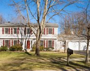 1570 Candish, Chesterfield image