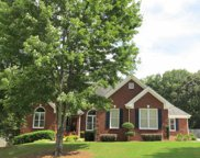 1419 Arblay Place, Loganville image