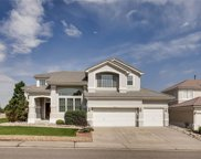 9687 Colinade Drive, Lone Tree image