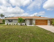 17188 Lee RD, Fort Myers image