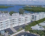 2225 N Beach Road Unit 401, Englewood image